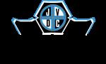 Logo2020web-01